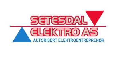 Setesdal Elektro AS